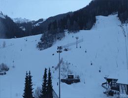 Bad Kleinkirchheim – Thermenschuss webcam Live