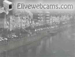 Zell Mosel Webcam Live