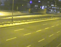 Aker sykehus – R4 webcam Live