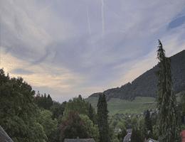 Badenweiler Rheintal Webcam Live