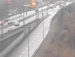 Bremen Verkehr – B6/B75 – Höhe Neuenlander Straße webcam Live