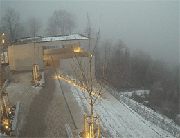 Karlsruhe – Turmberg Durlach Webcam Live