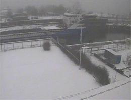 Kiel-Holtenau, Schleuse webcam Live