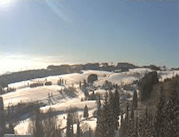 Rickenbach – Blick nach Westen Webcam Live