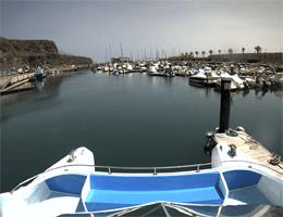 La Palma – Fancy II Webcam Live