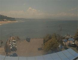 Mossel Bay Mossel Bay Yacht Webcam Live