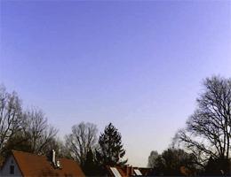 Hamburg – Öjendorfer Park webcam Live