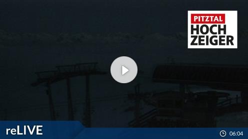 Jerzens Sechszeiger Webcam Live
