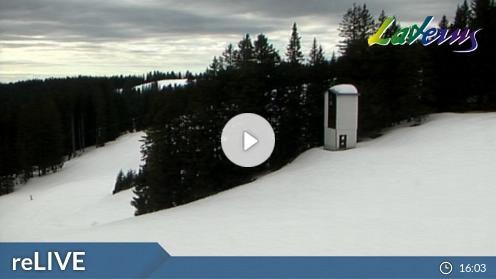 Laterns – Seilbahnen Laterns webcam Live