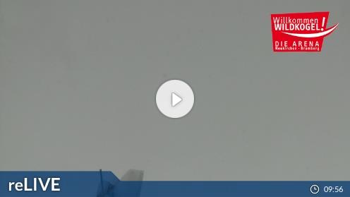 Neukirchen am Großvenediger Wildkogel-Arena Webcam Live