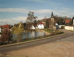 Weißandt-Gölzau – Gnetsch webcam Live