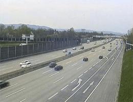 A02 Süd Autobahn Wr. Neudorf Webcam Live