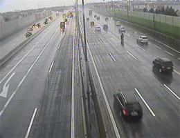 A02 Süd Autobahn webcam Live