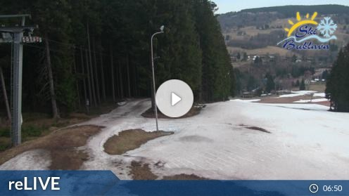 Bublava – Bleiberg webcam Live