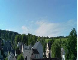 Auerbach (Vogtland) Ortsteil Rempesgrün Webcam Live