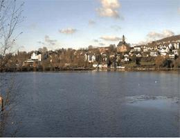 Wetter (Ruhr) – Harkortsee Webcam Live