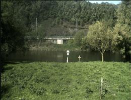Wetter (Ruhr) – Pegel Wetter Webcam Live