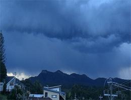 Bonny Hills – Wettercam Webcam Live