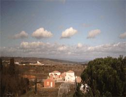 Ferrals-les-Corbières – Wettercam Webcam Live