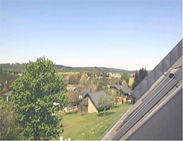 Imbringen (Amber) Wetter Webcam Live