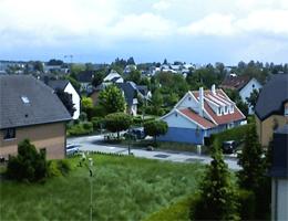 Kehlen – MeteoKehlen Webcam Live