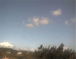 Petit Raffray Meteo Mauritius Webcam Live