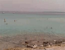 Silba – Plaža Šotorišće Webcam Live