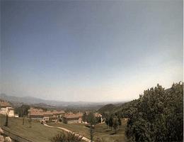 Sojuela – Panoramablick Webcam Live