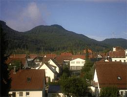 Balingen Weilstetten Lochenstein Webcam Live