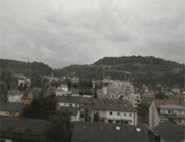 Diekirch – Panorama Webcam Live
