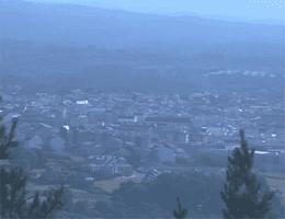 Lugo – Panoramablick Webcam Live