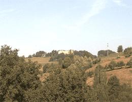 Bessenbach Hotel Klingerhof Webcam Live