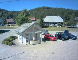 Dachsberg Kreuzfelsen Webcam Live