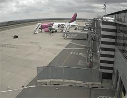 Flughafen Dortmund Webcam Live