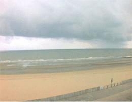 Oostende – Mariakerke Webcam Live