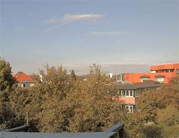 Aalen Wettercam Live