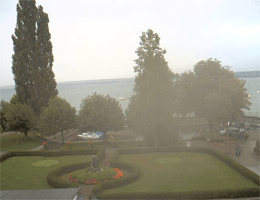 Hagnau am Bodensee Webcam Live