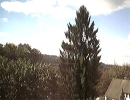 Hattingen – Ruhrgebiet Webcam Live