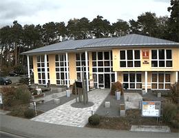 Karlshagen – Haus des Gastes Webcam Live