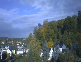 Lichtenstein (Sachsen) – Wettercam Live