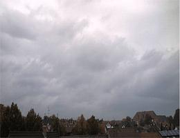 Seckenheim (Mannheim) Wettercam Live
