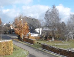 Mützenich (Monschau) Wetterstation Webcam Live
