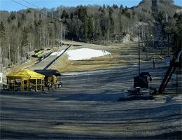 Platak – Skigebiet Platak Webcam Live