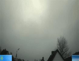 Neumünster – Wettercam Neumünster Live