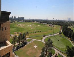 Abu Dhabi – Golfplatz Webcam Live