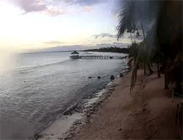 Bayahibe – Weare Cadaques Bayahibe Webcam Live