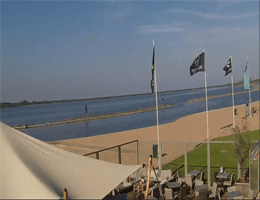 Oostvoorne – Oostvoornse Meer Webcam Live