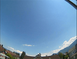 Widnau – Wetter Webcam Live