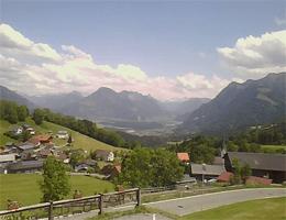 Gurtis Panorama Webcam Live