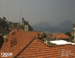Lerici – Golfo dei Poeti Webcam Live
